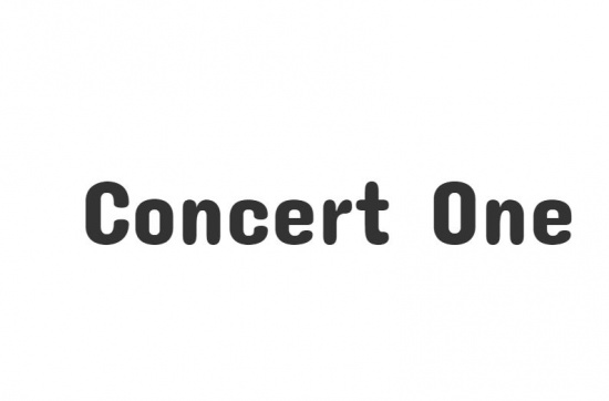 Concert One