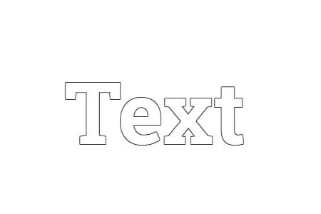Fortnite Font Free Font Download Text Generator Font Mockups Fortnite font generator & maker. fortnite font free font download